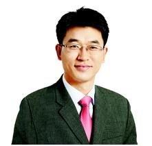 김용석 서울시의원,  더불어민주당 정책위원회 부의장 임명