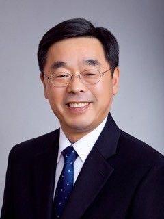 장하연 서울경찰청장, 설 명절 연휴 특별 치안활동 점검 나서