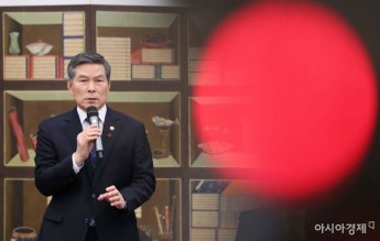 방산산업 범정부협의회 개최…文정부 두번째