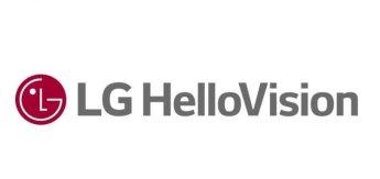 """[클릭 e종목]""""LG헬로비전, 빠르게 성장하는 중"""""""