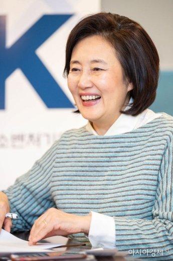"K-유니콘 프로젝트 ""5년 내 유니콘 20개로"""