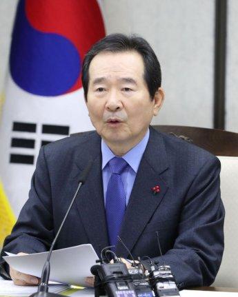 권력기관 개혁 속도, 총리직속 '공수처 준비단' 설치한다