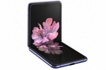 [기민한 전자이야기]스마트폰의 새 전장(戰場)… 폴더블 디스플레이