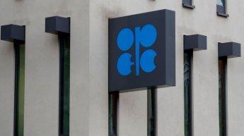 신종 코로나에 감산 논의했지만…OPEC+ 기술위, 회의 하루 연장