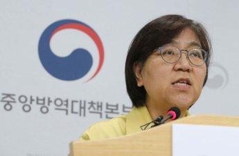 코로나19, 유입차단→조기발견·치료로 무게중심 이동