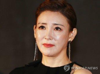 """배우 이상아 """"출산 후 과거 98kg까지…너무 지옥 같았다"""""""