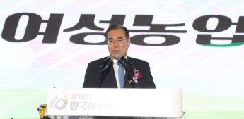 민주당, 권역별 선대위원장 8명 확정…경기 김진표·호남 이개호