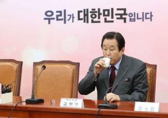 통합당도 공천 갈등 점화…김무성 vs 이언주 '부산 영도' 놓고 충돌