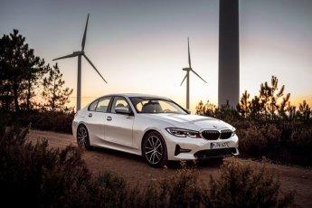 BMW, PHEV 모델 3종 제네바 모터쇼서 첫 공개