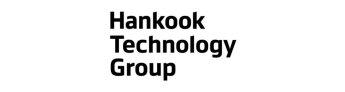 한국테크놀로지그룹, 내달 2일부터 재택근무 확대 시행