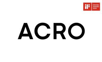 [2020아파트브랜드대상] 아크로 '변치않음'으로 고급 트렌드 선도