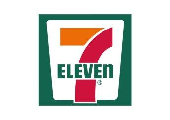 中 정저우서 세븐일레븐 첫 오픈에 인파 몰려…세계 매장서 매출 최고기록