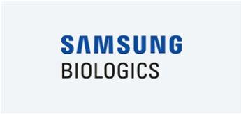 삼성바이오로직스, 4분기부터 본격 실적 성장 기대