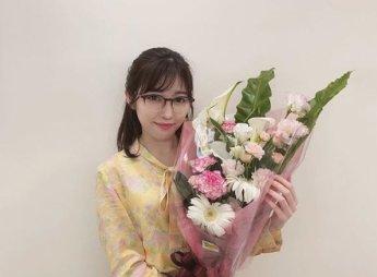 """前 AKB48 '센터' 와타나베 마유, 연예계 은퇴…""""건강상의 이유"""""""