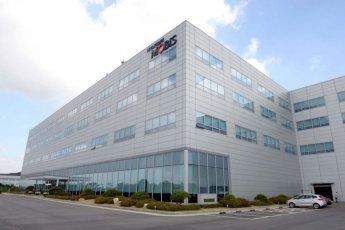 세계 100대 車부품업체 중 국내기업 8개…현대모비스 '7위'