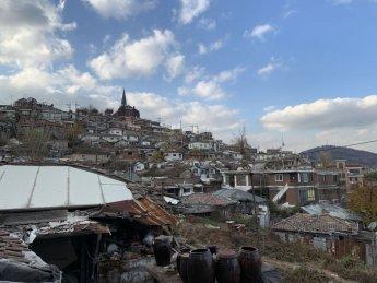 재개발 '임대주택 제로', '리츠' 도정법 개정으로 원천 봉쇄