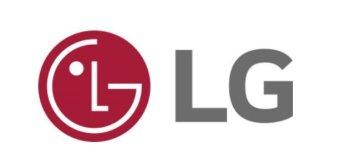 구본준 LG서 독립, 구광모 체제 더 단단해진다(종합 2보)