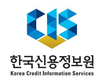 채무불이행자 77만5485명…500만원 이하 소액대출자 26.8%