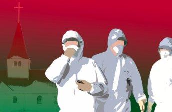 3차추경, 코로나19 치료제 개발에 '397억원'