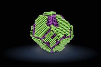 방사선 피폭 보호제 개발.. 생존율 3.3배 높여