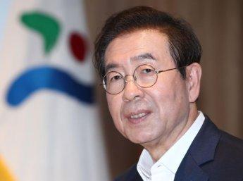 朴시장 급작스런 사망…판 커진 보궐선거