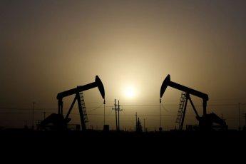 美 원유재고 감소…국제유가, 3월 이후 최고치