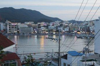 문체부, 남해·통영 등 지역관광추진조직 12곳 선정