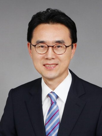 법제처, '제1회 권역별 자치입법 역량 발전회의' 개최