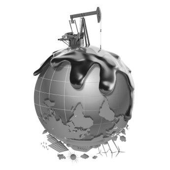감산 규모 연장 논의 예정이었던 OPEC+ 전격 연기…'배경은?'