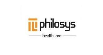 필로시스, 일본 후생성 의료기기 제조업체 인증 취득