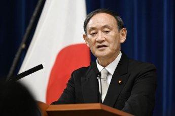"""北 """"일본, 한반도 평화·안전에 전혀 도움 안 되는 나라"""""""