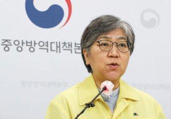 """무료접종 독감백신 맞은 17세 남성 사망…""""사인 조사중""""(종합)"""