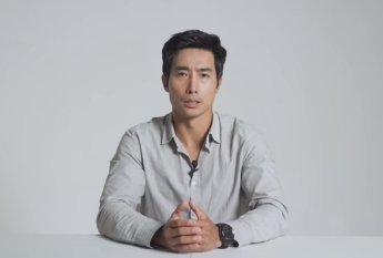 """이근 """"인간 쓰레기들, 나 잘못 건드렸다"""" '전 여친 사망 책임' 김용호 주장 반박"""