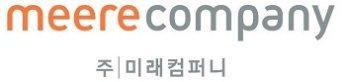미래컴퍼니, 수술로봇 '레보아이' 부산의료기기 전시회 참가