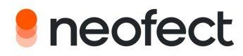 네오펙트, 산자부 산업 디지털 전환 연대 참여