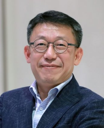 배원복 대림산업 대표이사 부회장 승진
