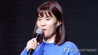 개그맨 박지선씨, 모친과 함께 숨진 채 발견(상보)