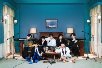 BTS, 美 주류 음악 중심부 겨냥한다