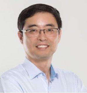 삼성전기 임원인사, 안정수 부사장 승진