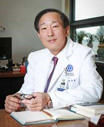 엘앤케이바이오메드, 연세대 의료원장 윤도흠 교수 기술고문 영입