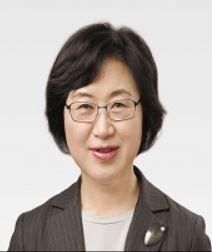 """[프로필] 정영애 여성가족부 장관 내정자…""""여성학 박사 1호"""""""