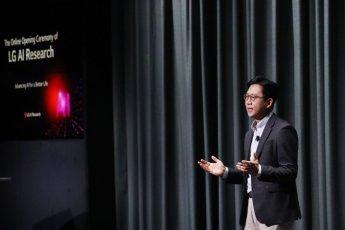 LG AI연구원, 국제학회서 '설명하는 AI' 첫 연구성과 공개