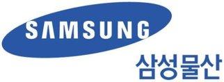 삼성물산, 올해 2분기 영업이익 4250억원…분기 최대실적