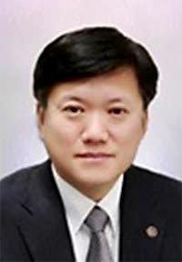 [동정]국토도시계획학회 23일부터 춘계학술대회 개최