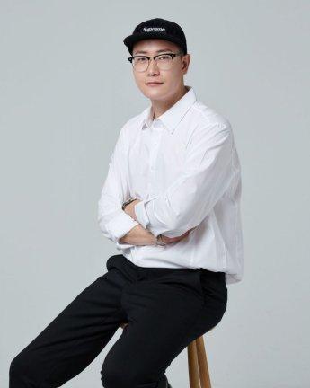 [인터뷰]아이돌의 헤어 디자이너, 빗앤붓 박내주 원장