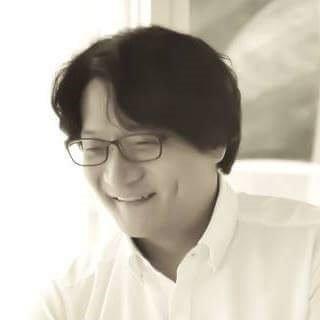 [이상훈의 한국유사] 광해군과 '국조정토록'