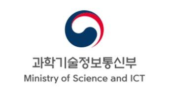 용홍택 과기정통부 1차관, 한미 정상회담 후속조치 점검