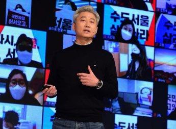 """김근식 """"추나땡, 야당은 고마울 따름…국민에게는 2차 가해"""""""