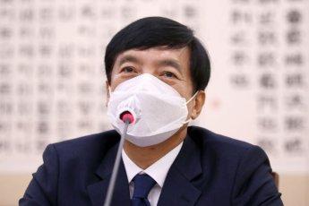 수원지검, '김학의 출금' 관련 이성윤 지검장에 세 번째 소환통보