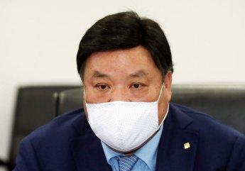 내리막 걷는 셀트리온, 어닝쇼크에 또 '털썩'